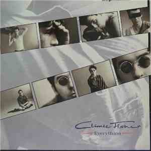 Climie Fisher - Everything album FLAC