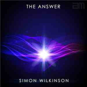 Simon Wilkinson  - The Answer album FLAC