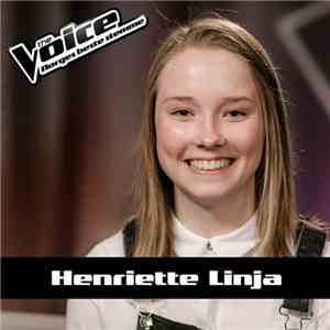 Henriette Linja - Somewhere Only We Know album FLAC