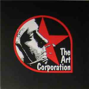 The Art Corporation - The Art Corporation album FLAC