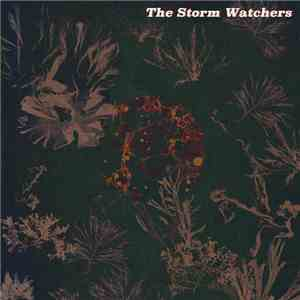 The Storm Watchers - Billy's Castle / The Pusher album FLAC