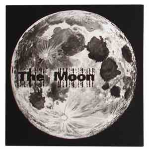 Sunmoon - The Moon album FLAC