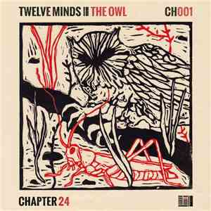 Twelve Minds - The Owl album FLAC