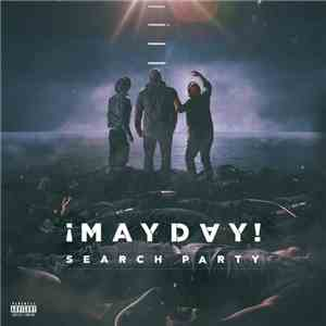 ¡Mayday! - Search Party album FLAC
