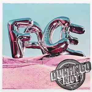 The Durango Riot - Face album FLAC