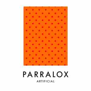 Parralox - Artificial album FLAC