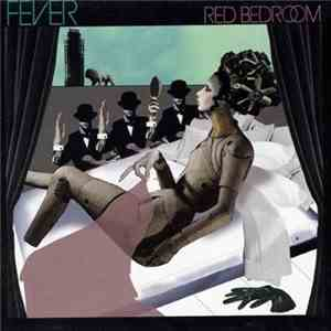 The Fever - Red Bedroom album FLAC