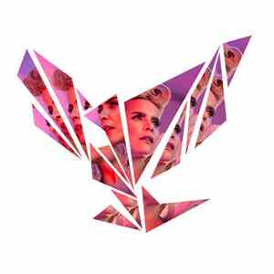 Paloma Faith - I've Gotta Be Me album FLAC