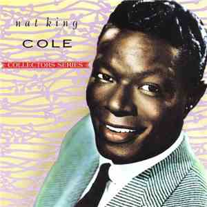 Nat King Cole - Collectors Series album FLAC