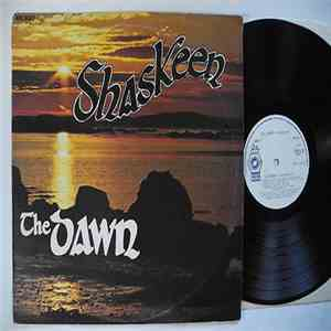Shaskeen - The Dawn album FLAC