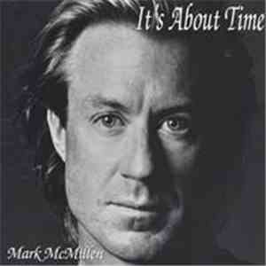 Mark McMillen - It's About Time album FLAC