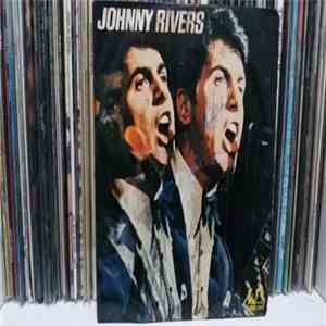 Johnny Rivers - You´ve Lost That Lovin´feelin album FLAC